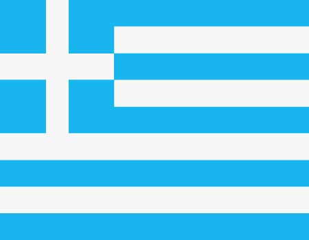1275861704_flag_of_greece