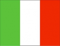 1276707375_flag_of_italy