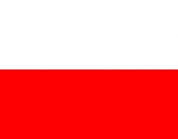 1277659852_flag-of-poland